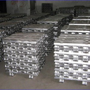 nhom thoi-aluminium ingots 4