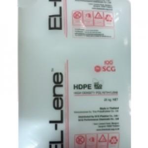 hat-nhua-hdpe-5604f
